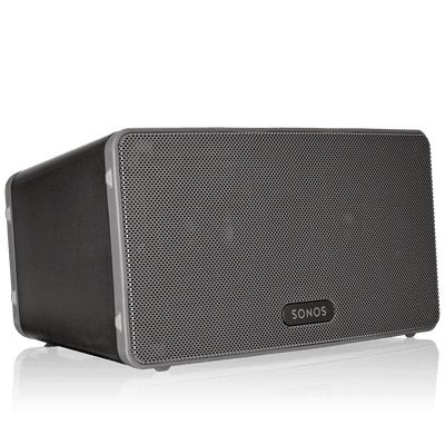 Sonos Play 3 Certified Refurbished - $229 #LavaHot http://www.lavahotdeals.com/us/cheap/sonos-play-3-certified-refurbished-229/223116?utm_source=pinterest&utm_medium=rss&utm_campaign=at_lavahotdealsus
