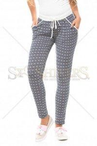pantaloni-de-toamna-4