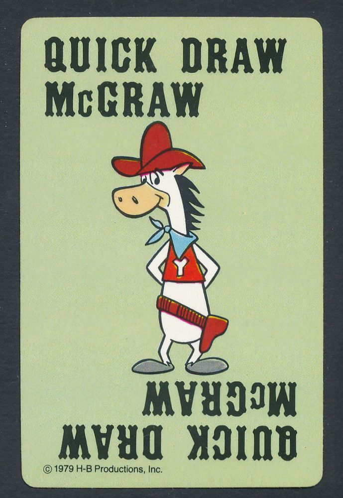136 Best Quick Draw Droopy Deputy Dog Augie Images On
