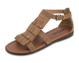 Maui: Minnetonka Moccasins, Minnetonka Sandals, Sandals Minnetonka, Minnetonka Women, Taupe Maui, Sandals Maui, Maui Sandals, Leather Sandals, Sandals Today