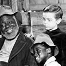 Do you remember the singing the song #Zip-a-Dee-Doo-Dah along with #Uncle Remus? The role of Uncle Remus was played by an African-American man named #James Baskett for Walt Disney in the 1946 film, Song of the South. Baskett received an honorary Academy Award for his role, making him the first #blac...Do you remember the singing the song #Zip-a-Dee-Doo-Dah along with #Uncle Remus? The role of Uncle Remus was played by an African-American man named #James Baskett for Walt Disney in the 1946…