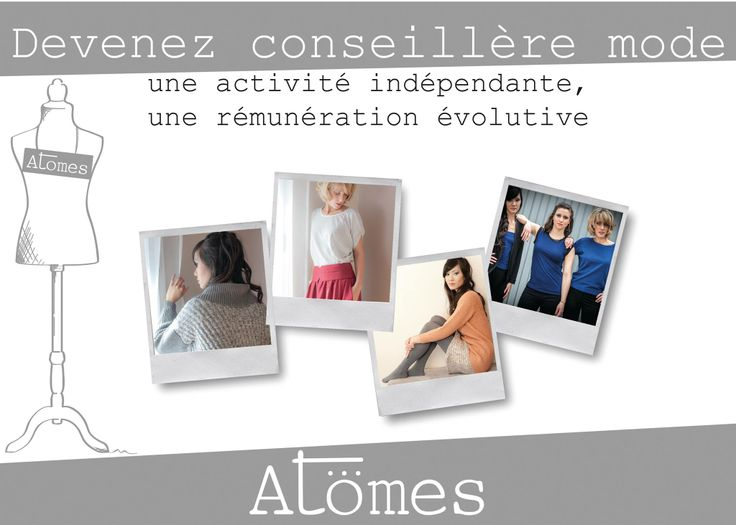 www.atomesfashion.fr