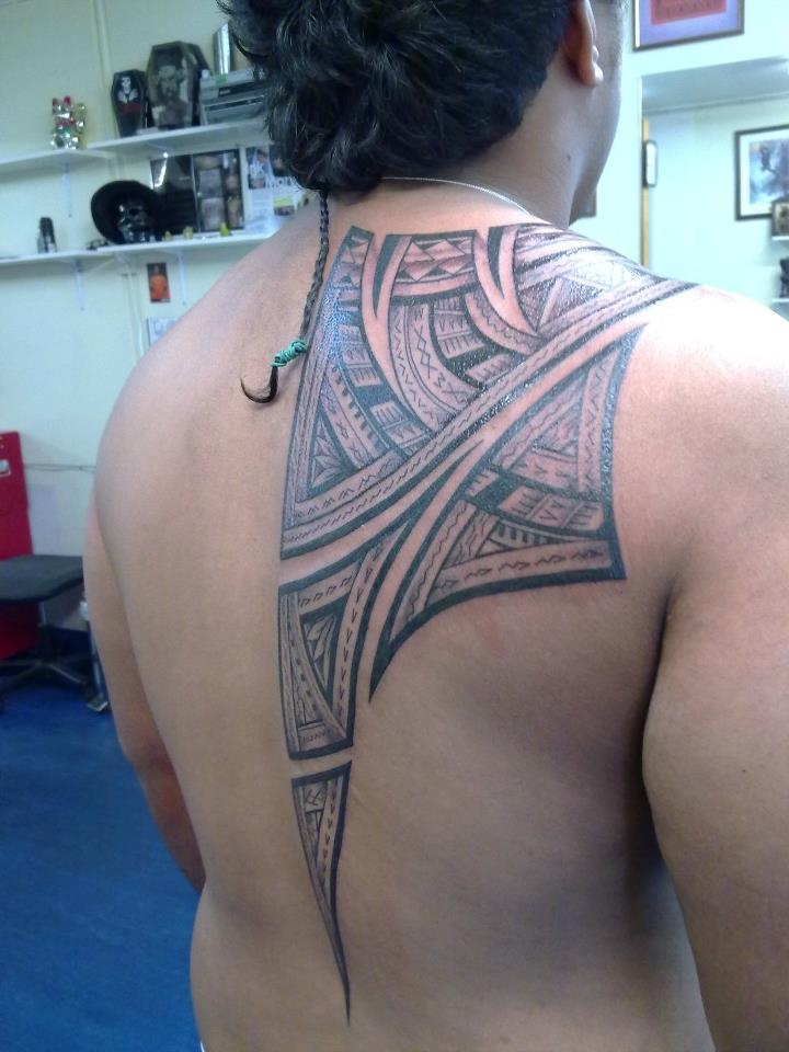 http://www.facebook.com/pages/Samoan-Tattoos/83261331600
