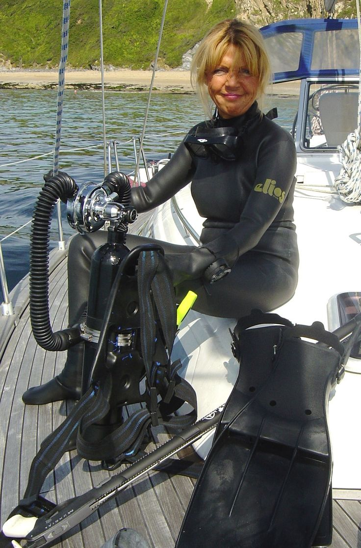 Bc Bb C Cb A E Ab Fea Wetsuit Scuba Diving on The Best My Ride Images On Pinterest In Antique