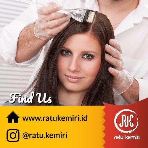 Panduan mengatasi rambut bercabang dan rontok secara alami #perawatanrambut #rambut #merawatrambut #rambutbercabang #beauty #rambutpanjang #rambutrusak #rambutrontok