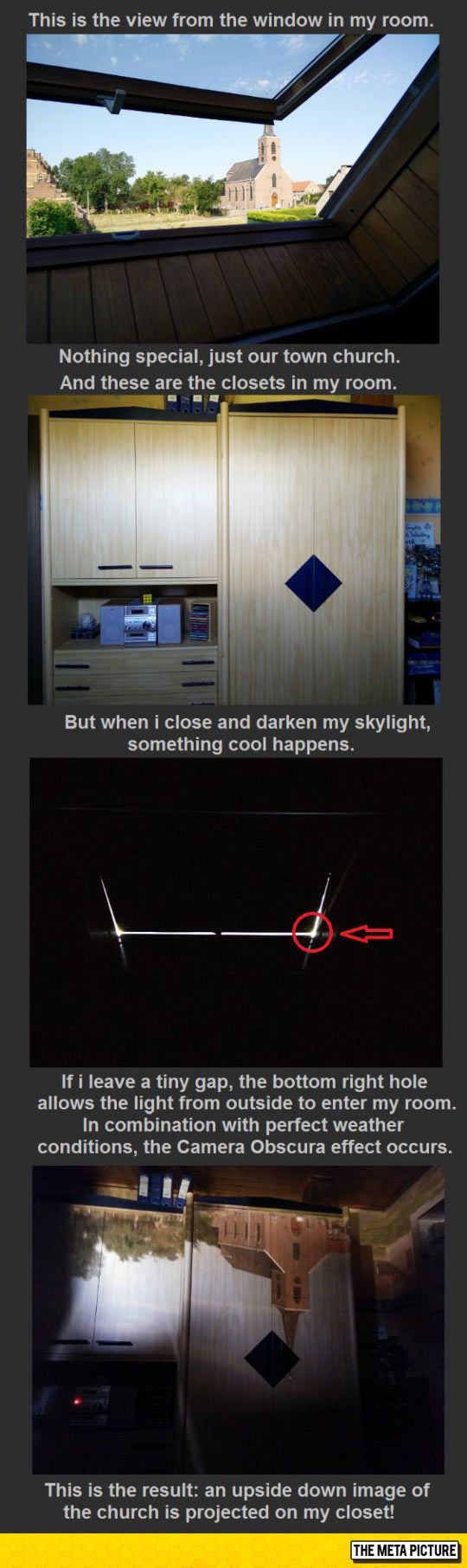 382 best Coolness images on Pinterest | Funny gifs, Funny videos ...