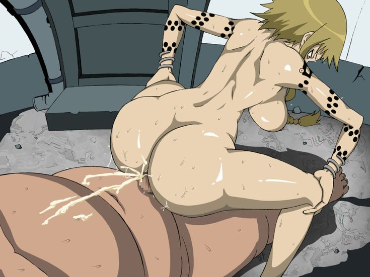 porno-anime-dush