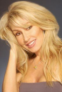 Linda Thompson was born on May 23, 1950  in Memphis, Tennessee, USA - IMDb http://www.imdb.com/name/nm0860419/