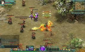 http://wapgameso.blogspot.com/2013/08/tai-game-vo-lam-4-mien-phi-cho-mobile.html