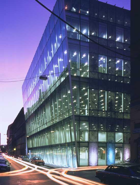 7 best Building Designs images on Pinterest Building designs