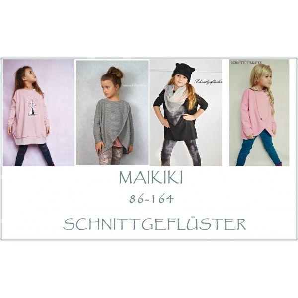 37 best Schnittgefluster images on Pinterest | Schnittmuster ...