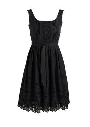 24 best PINNING FOR MY DAUGHTERS images on Pinterest | Swing dress ...