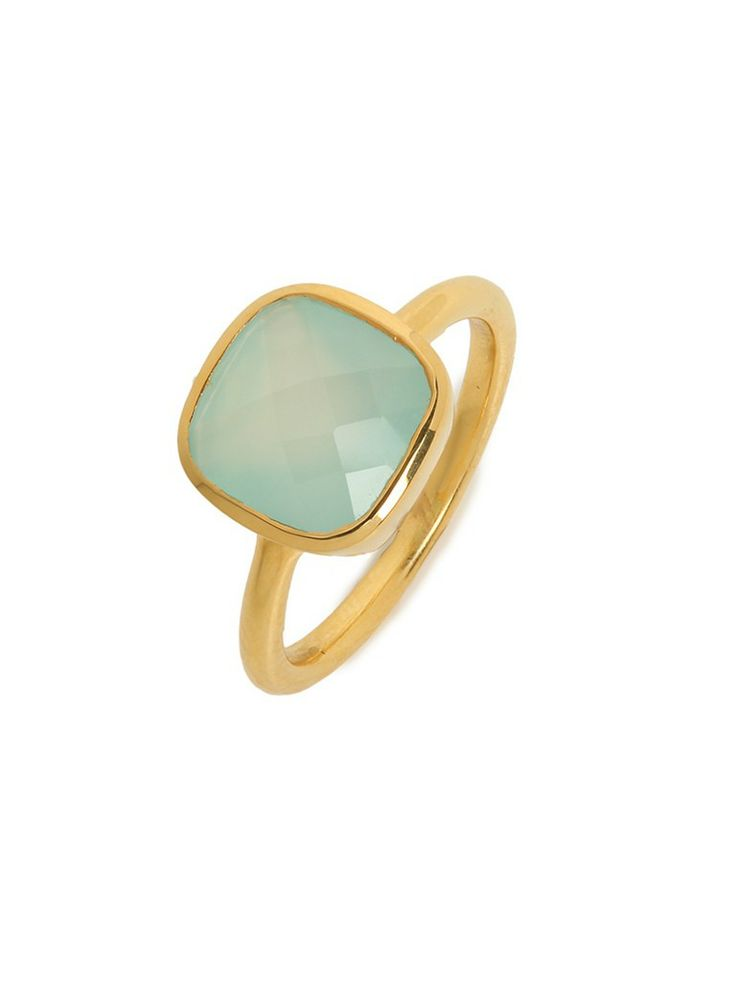 24 best Semi Precious Stones Jewery/Rings!! images on Pinterest ...