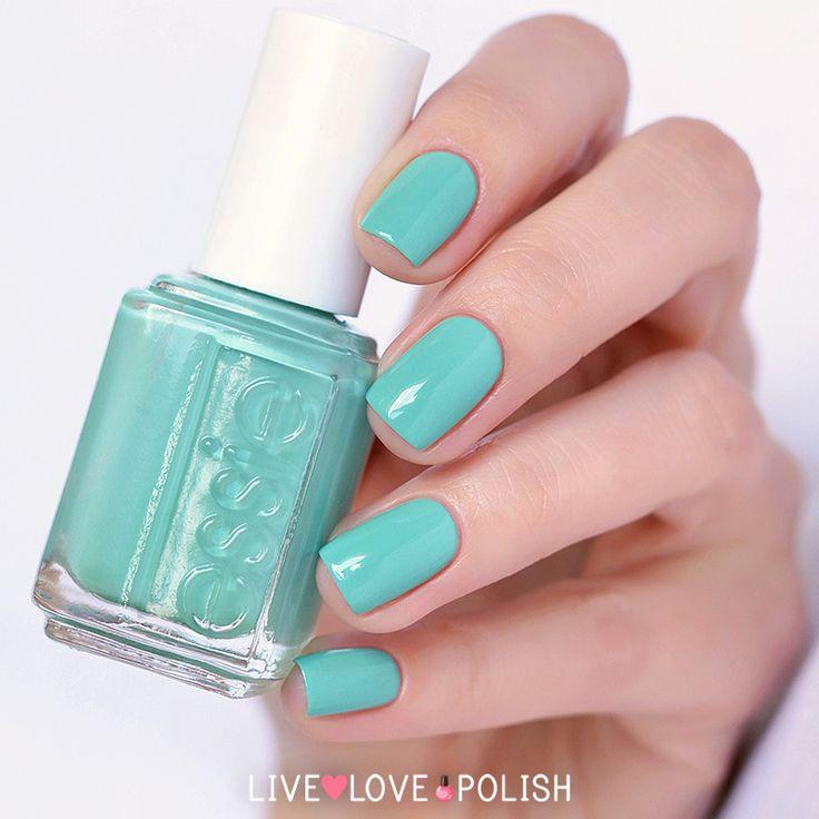 42 mejores imágenes de Nails en Pinterest | Ideas, Belleza de moda y ...
