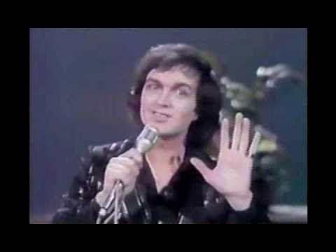 Camilo Sesto - Con el viento a tu favor (México, 1977)