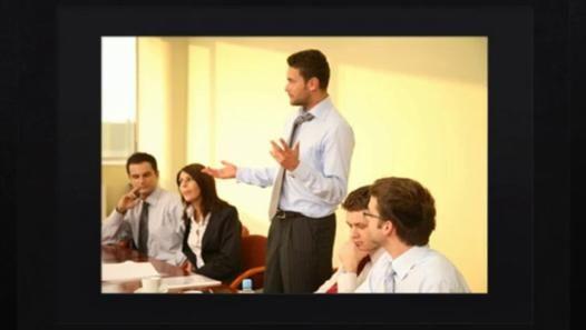 + de 20 programmes de formation relations presse avec le CNFCE, organisme de formation.  http://www.cnfce.com  Mail : info@cnfce.com  Tel : 01 64 21 09 94   Pour plus de détails sur les formations relations presse, rendez-vous sur la page suivante de notre site: http://www.cnfce.com/catalogue/commercial-marketing/formation-relations-presse/RC4R44O0.html