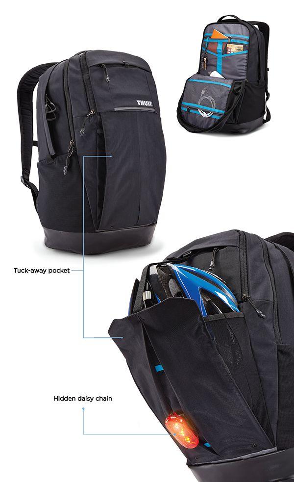 Шнайдер рюкзаки 2012 коллекция габол школьнын рюкзаки