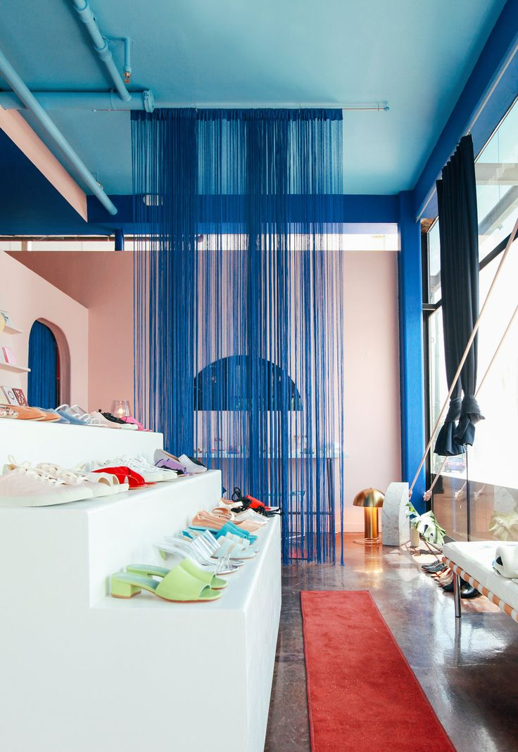 best color blue images on pinterest interieur s house