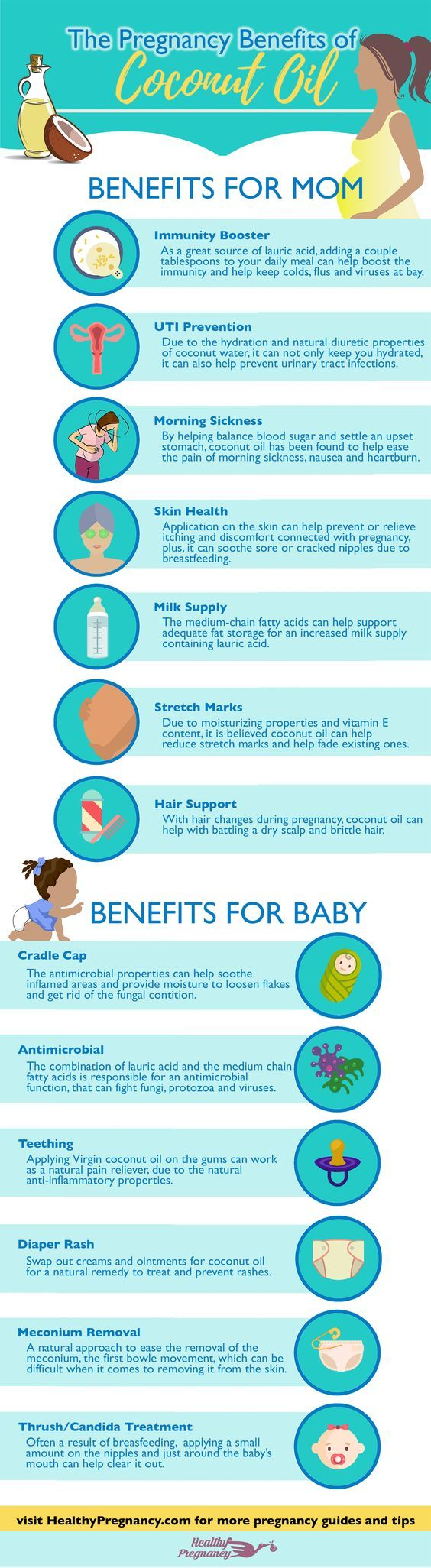 With all the recent controversy going on in the news regarding breastfeeding, we thought this would be a great time to remember just how truly amazing -- Click image to review more details.
