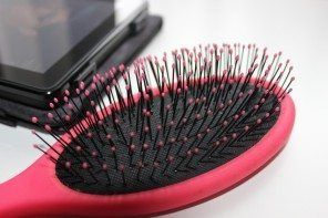 Detangling Brush: Your Easy To Use Guide To The Best Brush