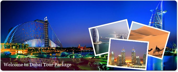 We are providing Dubai Holiday Packages from Indi with Luxury Hotels at affordable prices. Call Us at +91-8979987960 for Dubai Holiday Packages.