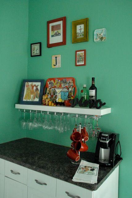 1000 Images About Paint Colours On Pinterest Paint