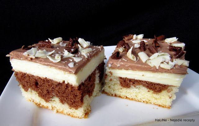 Nejedlé recepty: Sladké pečení a nepečení