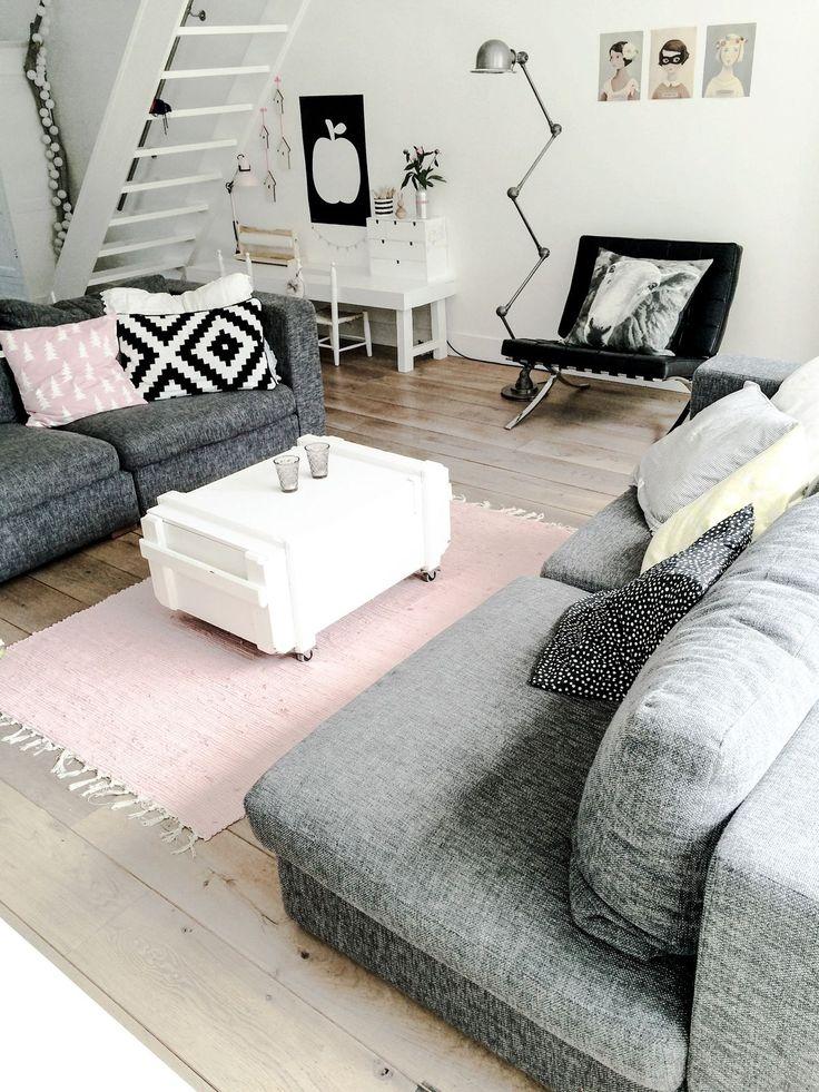 Die besten 17 bilder zu schlafzimmer auf pinterest grau for Wohnzimmereinrichtung weiss grau