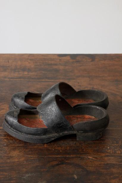 ANCHORET K-374 Shoes
