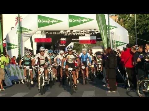Gran reportaje sobre #Talajara B-Pro Bike Marathon. #MTB #mountainbike #BTT