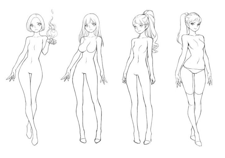 Pin By Moe Suki On Dibujar Figure Drawing Reference Art Reference Poses Sketches