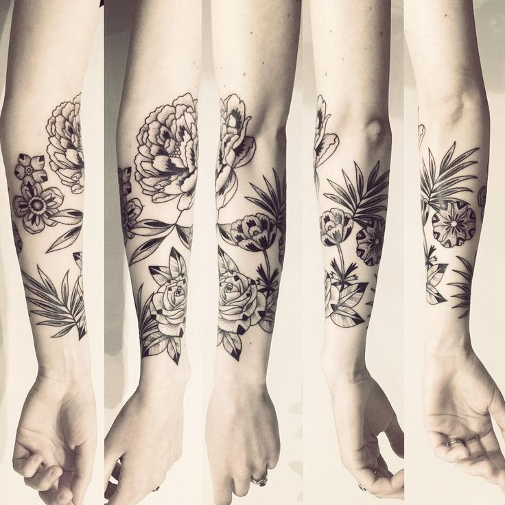 10 images about tattoos on pinterest henna ink and. Black Bedroom Furniture Sets. Home Design Ideas