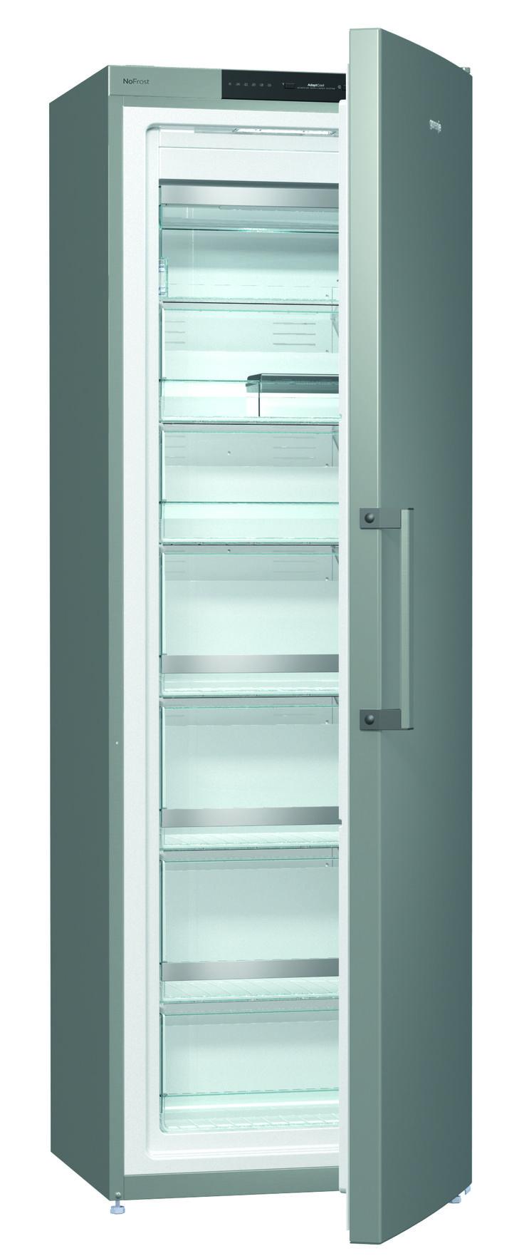 Die besten 25+ Kühlschrank angebot Ideen auf Pinterest ...