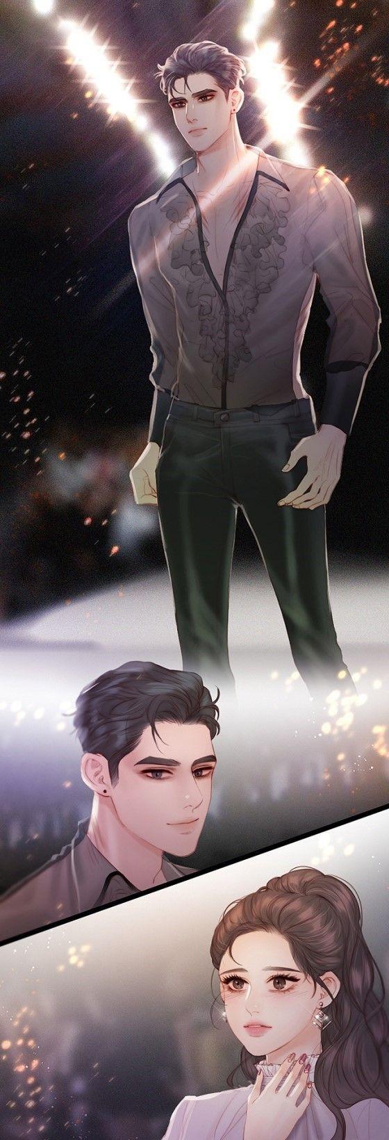 Gambar Animasi oleh Ranti Aprilia pada sweet di 2020