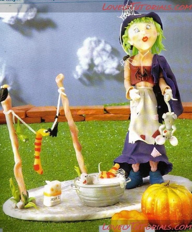 Cake Decorating Sculpting Figures : 91 best images about MODELIRANJE KOSA on Pinterest ...