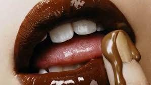 Resultado de imagen para chocolate derretido png