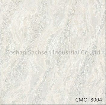 Polished porcelain tiles,double charged vitrified tiles,porcelanato,super white - Page 1