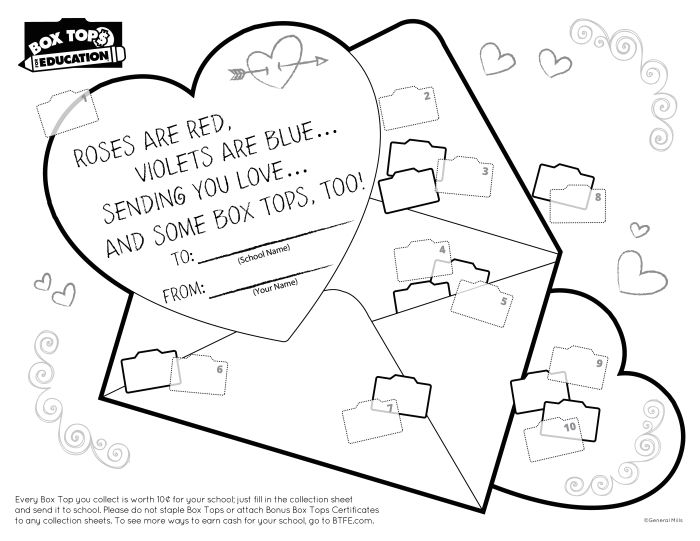 129 best Box top collection sheet ideas images on Pinterest   Box ...