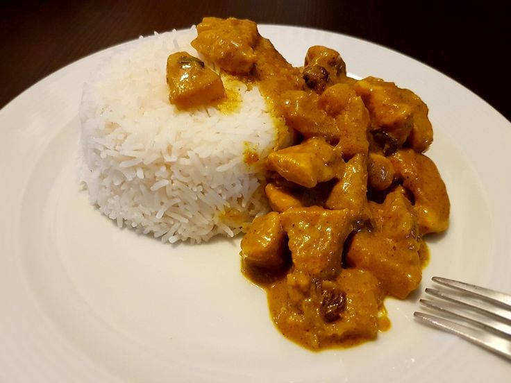 Hähnchen-Ananas-Curry mit Kokosmilch, ein sehr schönes Rezept aus der Kategorie Geflügel. Bewertungen: 134. Durchschnitt: Ø 4,4.