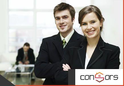 Compra de Consorcio - Saiba como vender cons�rcio | Consors