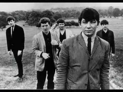 The Animals - 'We've Gotta Get Out Of This Place' (1965)     I have made this loving slideshow in tribute to The Animals, one of the greatest and cutting edge bands of the sixties.     Eric Burdon (vocals)   Hilton Valentine (guitar)   Chas Chandler (bass)   John Steel (drums)   Alan Price (keyboards)    Dave Rowberry (keyboards)   Barry Jenkins...