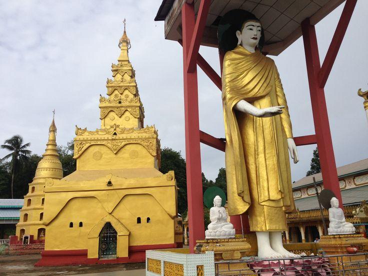 Myeik ใน Taninthayi Region  จองทัวร์ทวาย ตะนาวศรี มะริด ประเทศพม่า Dawei Myeik Myanmar เที่ยวแบบมืออาชีพ ทัวร์ออกทุก..วันเล้นทาง ด่านสิงขร-มะริด และ เส้นทางด่านบ้านพุน้ำร้อน-ทวาย จองทัวร์ 098-0641749