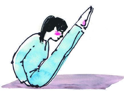 <p>Эндокринная система напоминает приемник, четкие сигналы которого можно поймать,  если в качестве ручек настройки использовать  грамотно подобранную крию Кундалини-йоги. </p>