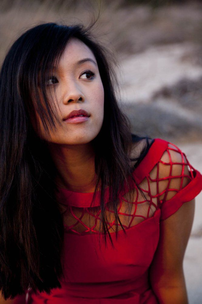 Ellen Wong on IMDb: Movies, TV, Celebs, and more... - Photo Gallery - IMDb