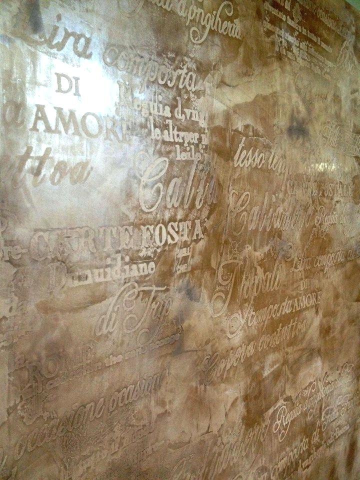 venetian plaster techniques amazing plaster with plaster