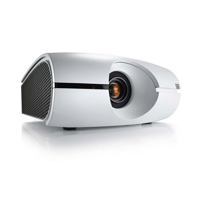 PHXG-91B-This 8,500 lumens Present projector with XGA resolution is perfectly suited for large-screen professional projection in your stylish meeting room and boardroom.