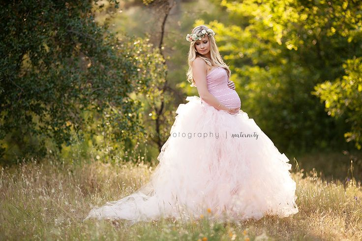 outdoor maternity photography - Google Search