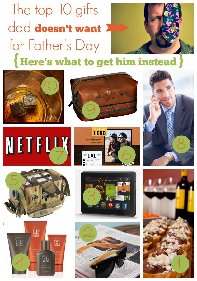 37 Best Images About Gift Ideas A Z On Pinterest Mom
