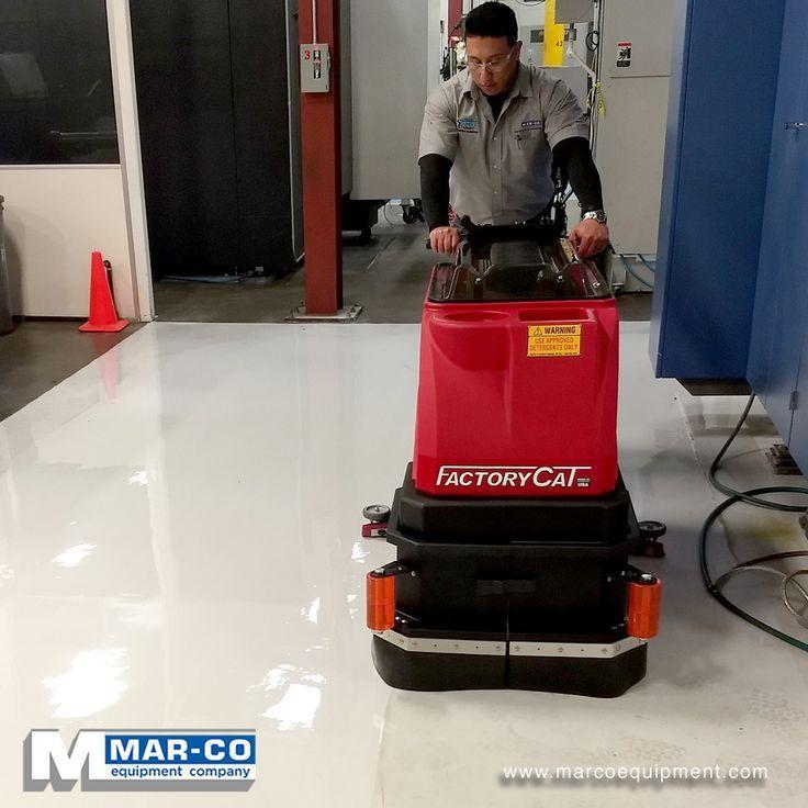 Epoxy Floors Shining Floor Scrubbers Epoxy Floor Floors Scrubbers Epoxy Floor Epoxy Flooring