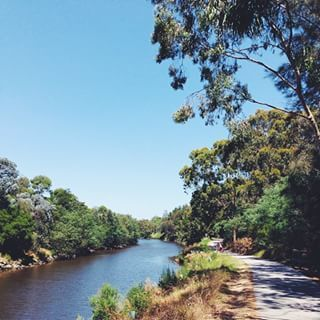 Capital City Trail, Melbourne | Community Post: 15 Places In Melbourne To Take Those Friends Visiting From Out Of Town